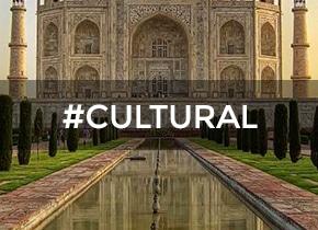 1cultural