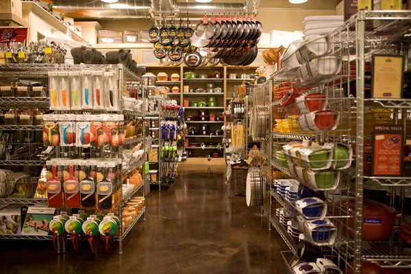 Shop Sur La Table for the finest cookware, dinnerware, cutlery, kitchen electrics, bakeware and more. Our cooking class program is one of the largest in the nation.