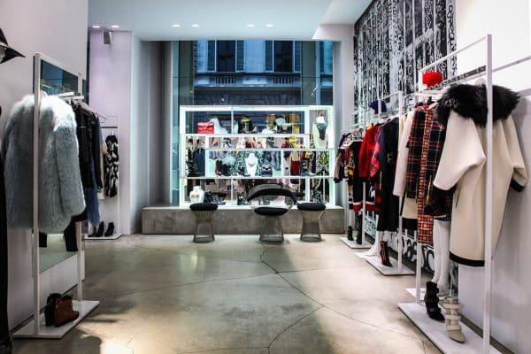 top 12 concept stores - didi krepinsky
