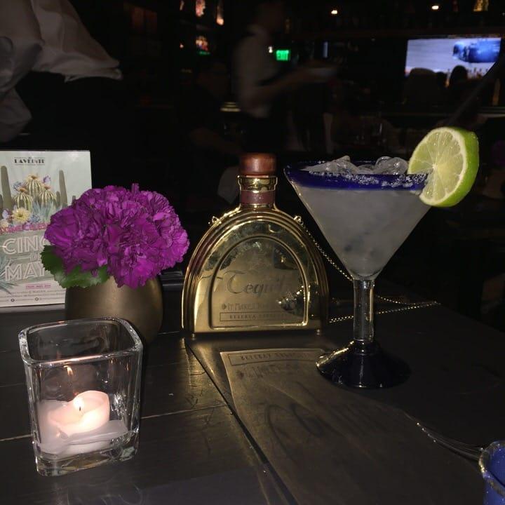 Kitchen Bar Wynwood: Dicas De Restaurantes Em Miami