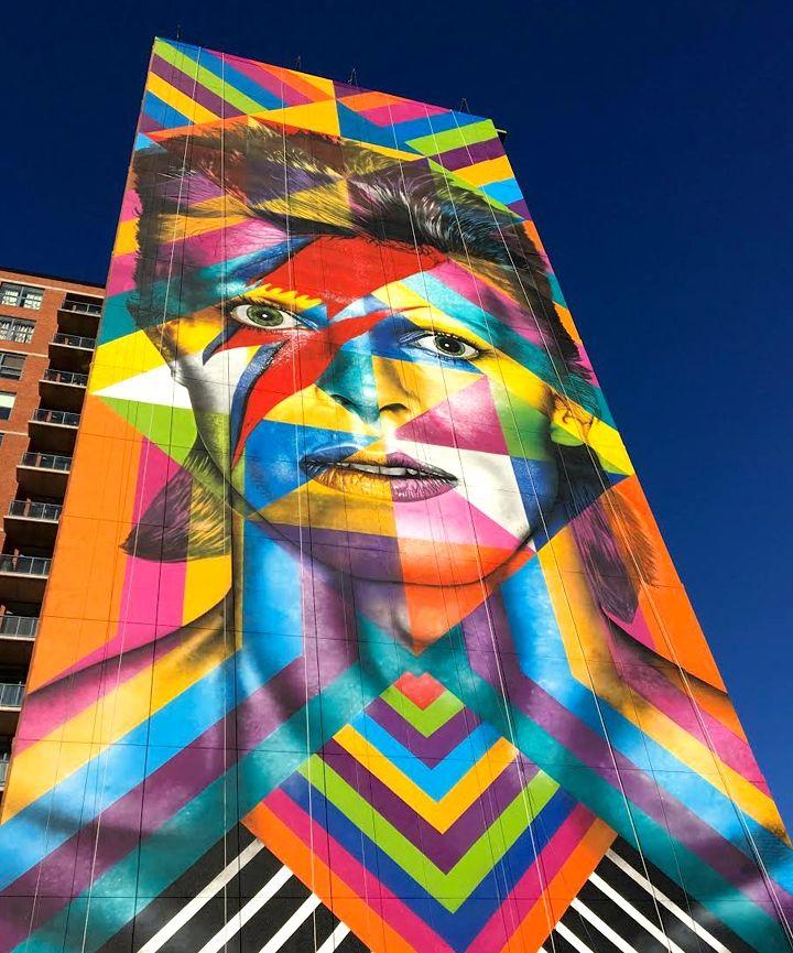 kobra-close-up-bowie-mural-art-jersey-city