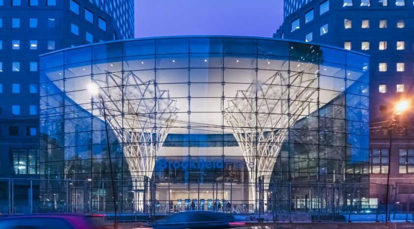 pavilion-at-brookfield-place-by-pelli-clarke-pelli-architects-00
