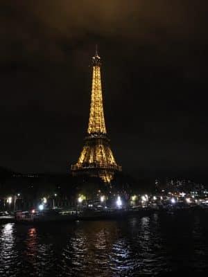 Onde comer em Paris, Kunigawa - França