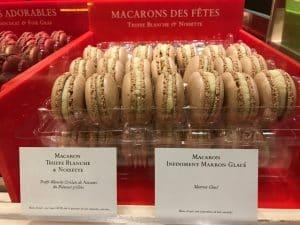 Pierre Hermé - As Melhores Padarias e Confeitarias de Paris