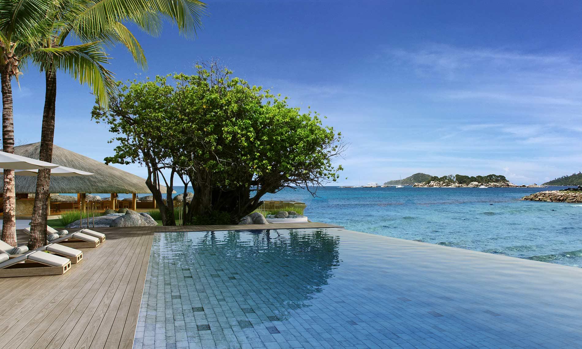 six_senses_zil_pasyon_resort_pool_hrgallery