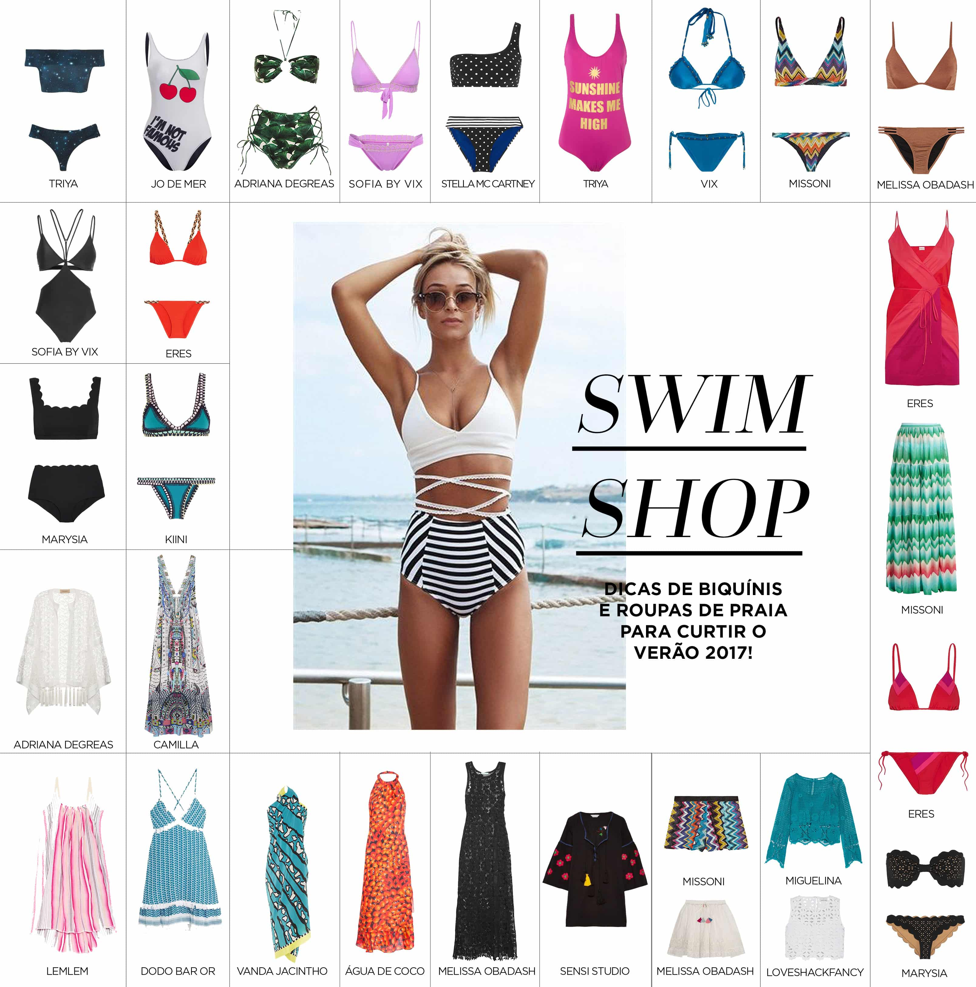 swim-shop_2