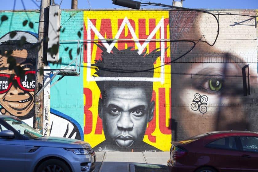 bushwick-collective-street-art-owen-dippie_jayzbasquiat