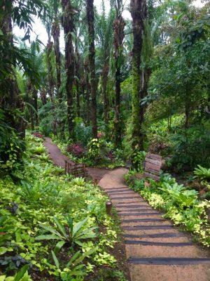 Onde se hospedar em Yao Noi, Six Senses Yao Noi, Tailândia