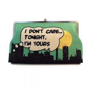Compras em Beirut - Sarah's Bag