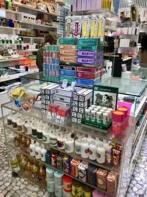 Onde Fazer Compras em Miami