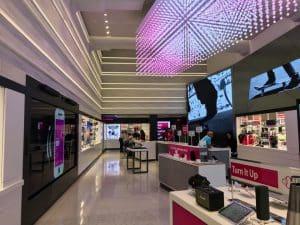 42deb1a8b3c20 A Sparkle   Shine Darling é uma daquelas lojas que você só encontra nos Estados  Unidos