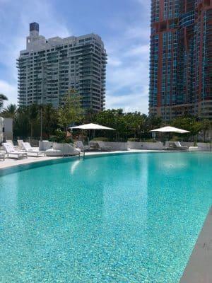 Páscoa em Miami