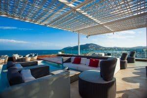 Os Melhores Hotéis em Ibiza
